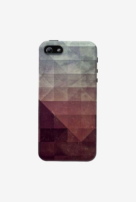 DailyObjects Fylk Case For iPhone 5/5S