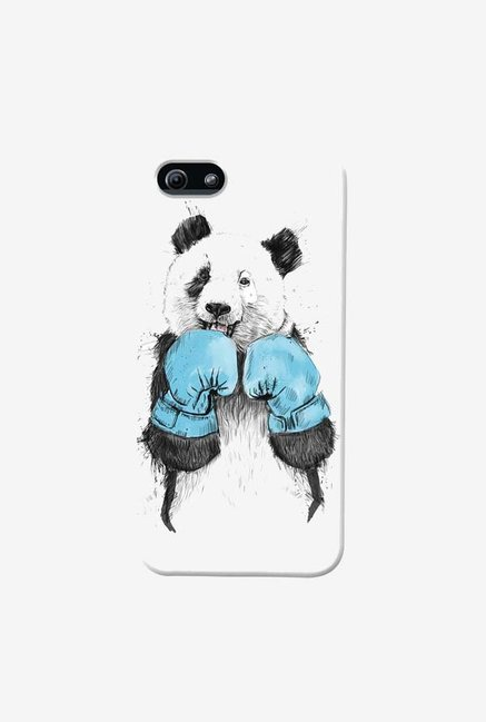 DailyObjects The Winner Case For iPhone 5/5S