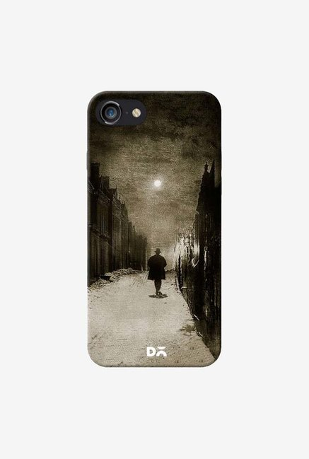 DailyObjects Voice Of Lights Case For iPhone 7