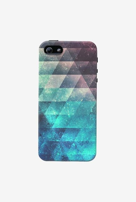 DailyObjects Brynk Drynk Case For iPhone 5/5S