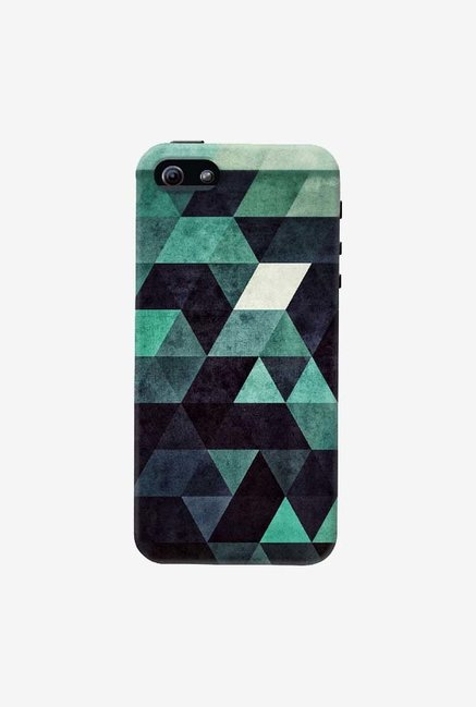 DailyObjects Ddrypp Case For iPhone 5/5S