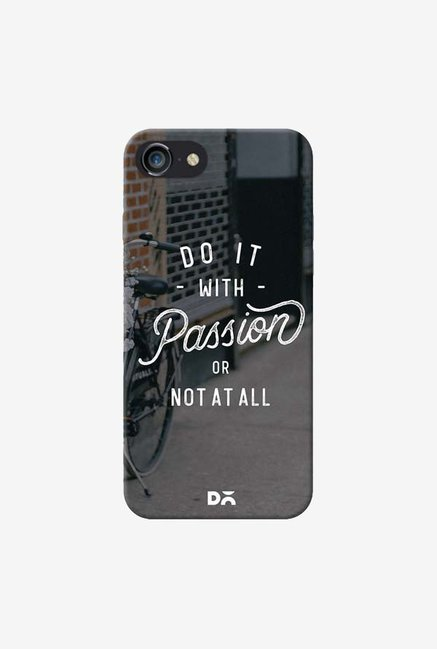 DailyObjects Passion Case For iPhone 7