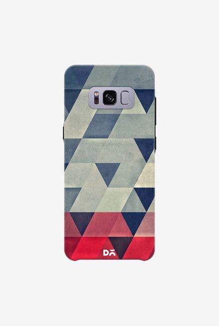 DailyObjects Wytchy Case For Samsung Galaxy S8 Plus