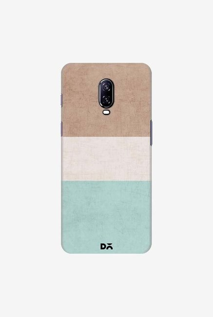 DailyObjects Beach Classic Case Cover For OnePlus 6T