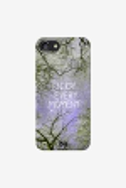 DailyObjects An Evening With Nature Case For iPhone 7