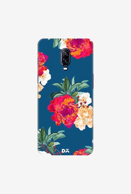 DailyObjects Romancing Nature Case Cover For OnePlus 6T