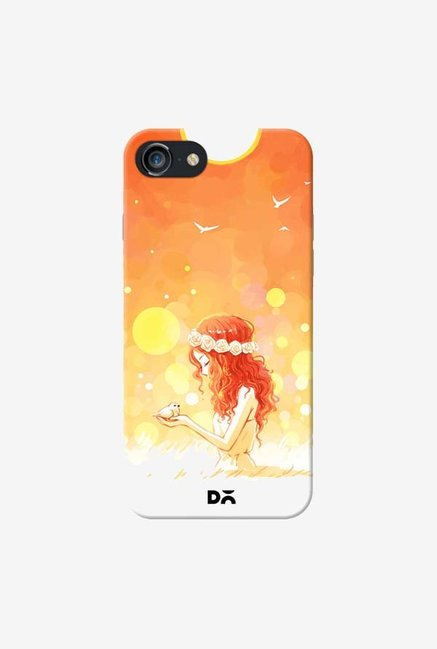 DailyObjects August Dreams Case For iPhone 7