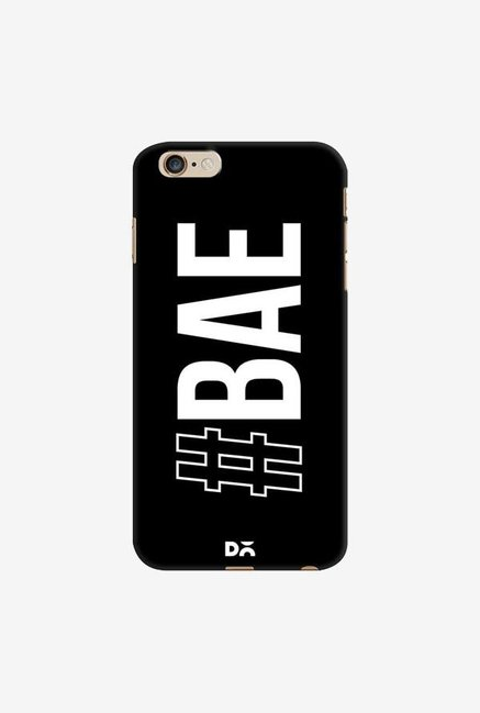 DailyObjects Bae Case Cover For iPhone 6 Plus