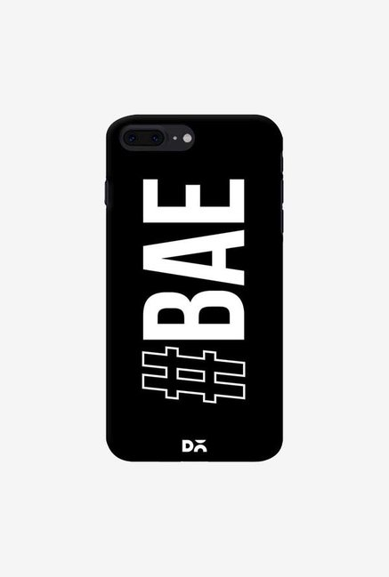 DailyObjects Bae Case Cover For iPhone 7 Plus