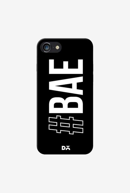 DailyObjects Bae Case Cover For iPhone 7