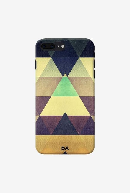 DailyObjects Kynxypt Kyllyr Case For iPhone 7 Plus