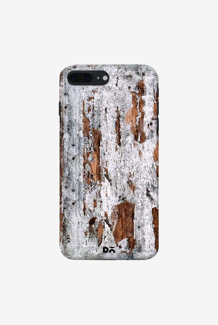 DailyObjects Naufragio Wood Case For iPhone 7 Plus