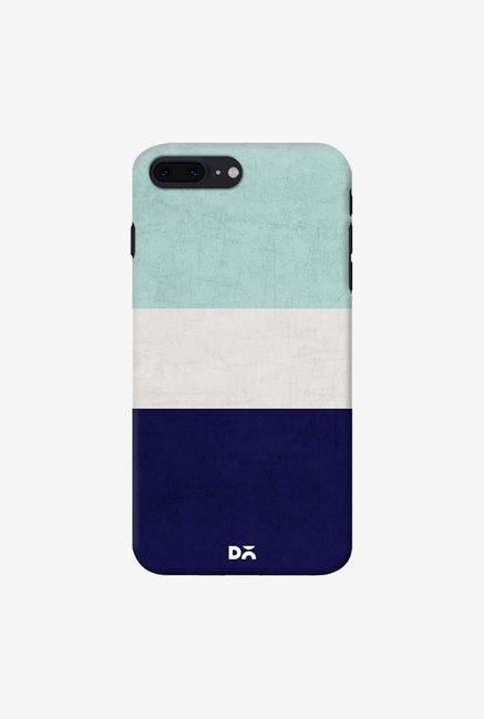 DailyObjects Ocean Classic Case For iPhone 7 Plus