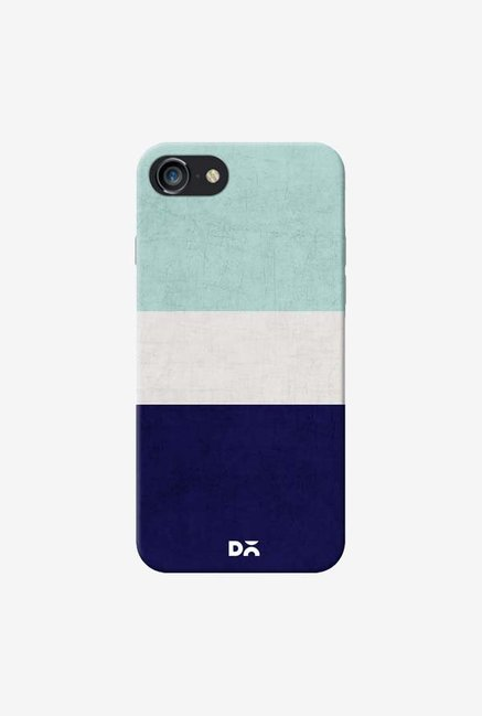 DailyObjects Ocean Classic Case For iPhone 7