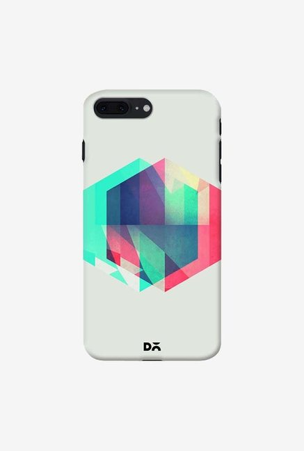 DailyObjects Hyx Gyn Case For iPhone 7 Plus