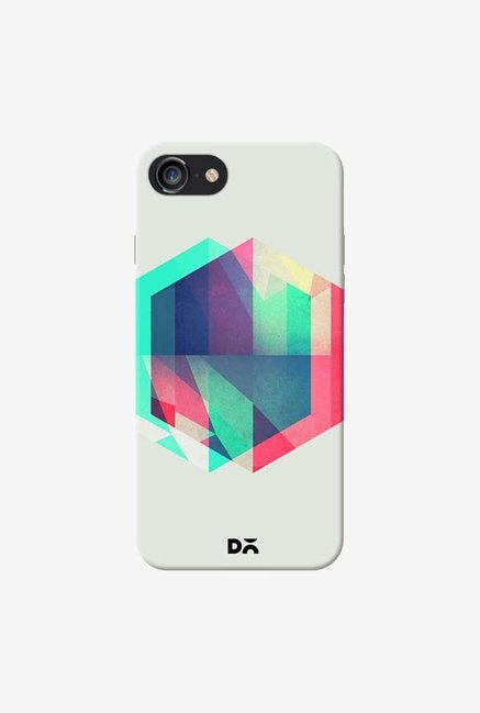 DailyObjects Hyx Gyn Case For iPhone 7