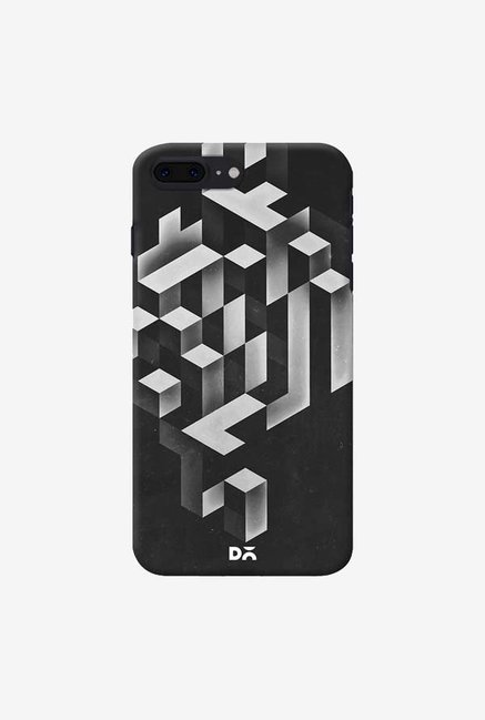 DailyObjects Isyhyrrt Gryy Case For iPhone 7 Plus