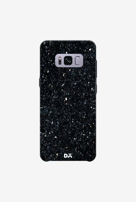 DailyObjects Starry Sky Marble Case For Samsung Galaxy S8