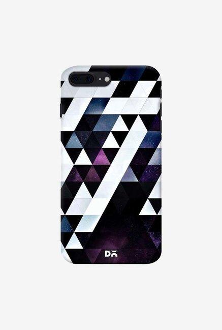 DailyObjects Modyrn Lykquyr Case For iPhone 7 Plus