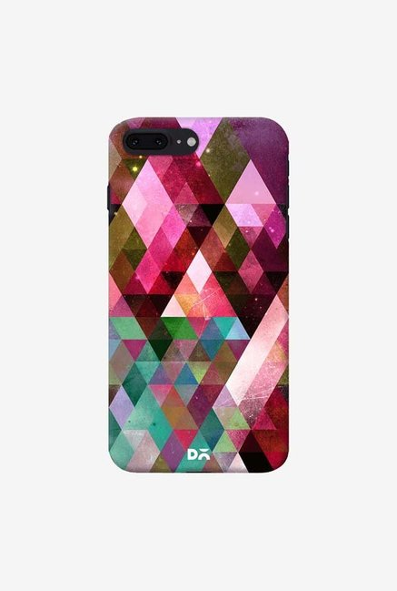 DailyObjects Myshmysh Case For iPhone 7 Plus