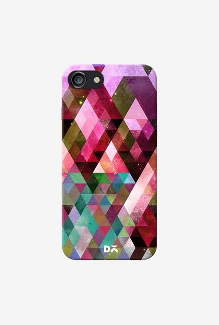 DailyObjects Myshmysh Case For iPhone 7