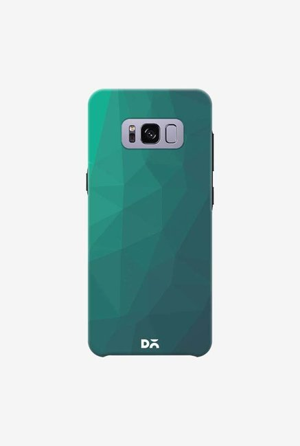 DailyObjects Singularity Abstract Case For Samsung Galaxy S8