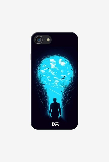 DailyObjects Bright Side Case For iPhone 7