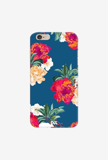 DailyObjects Romancing Nature Case For iPhone 6 Plus