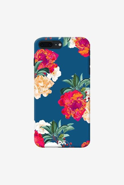 DailyObjects Romancing Nature Case For iPhone 7 Plus
