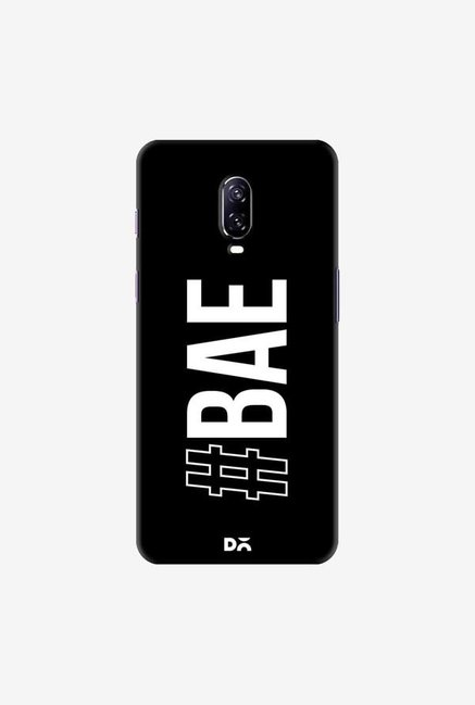 DailyObjects Bae Case Cover For OnePlus 6T