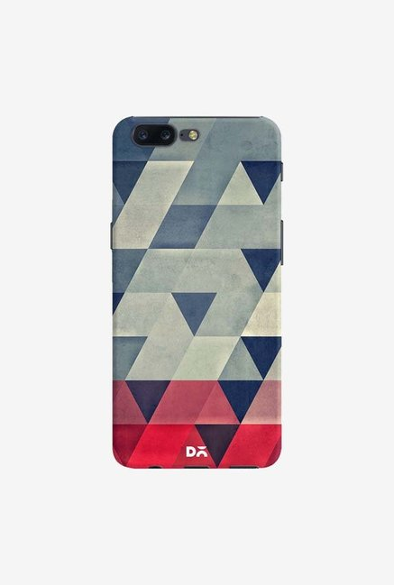 DailyObjects Wytchy Case Cover For OnePlus 5