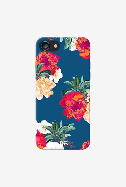 DailyObjects Romancing Nature Case For iPhone 7