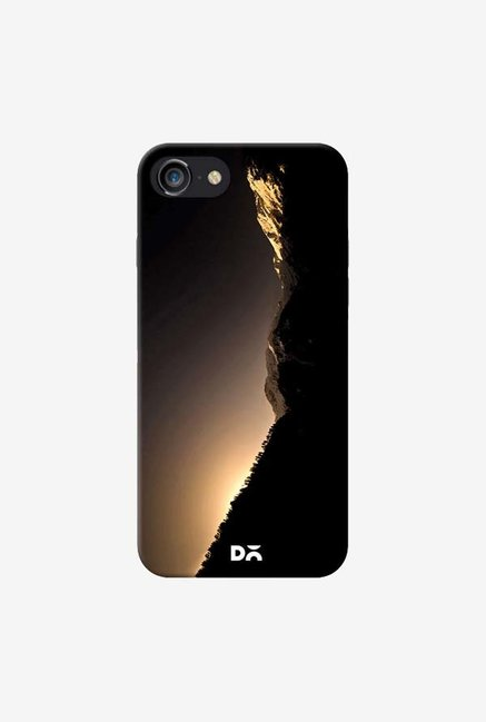 DailyObjects Behind The Horizon Case For iPhone 7