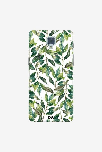DailyObjects Escape Home Case Cover For OnePlus 3T