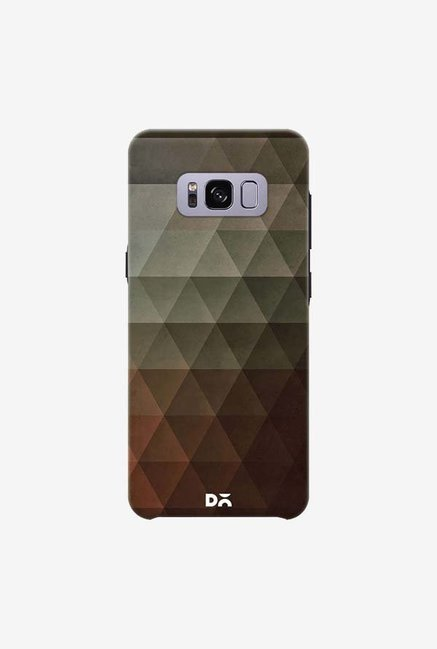 DailyObjects Tryst Lyss Case For Samsung Galaxy S8
