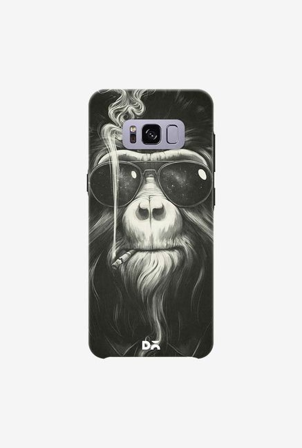 DailyObjects Smoke Em Case For Samsung Galaxy S8