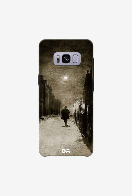 DailyObjects Voice Of Lights Case For Samsung Galaxy S8