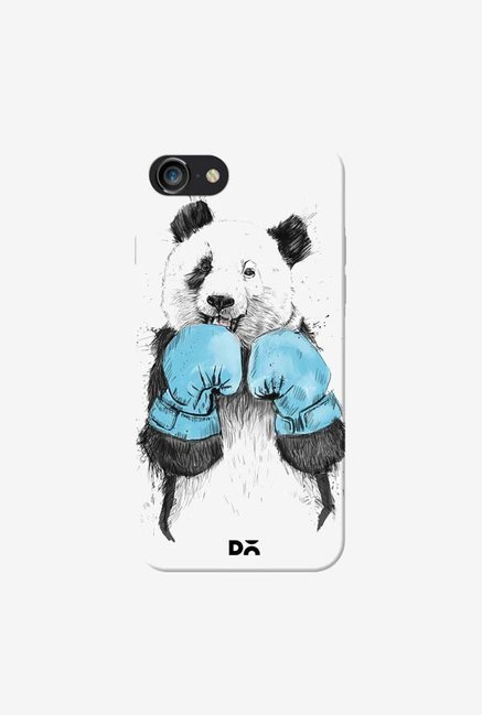 DailyObjects The Winner Case For iPhone 7