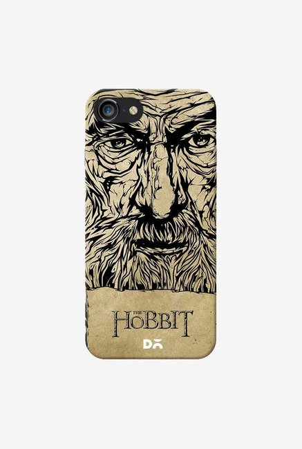 DailyObjects Hobbit Case For iPhone 7