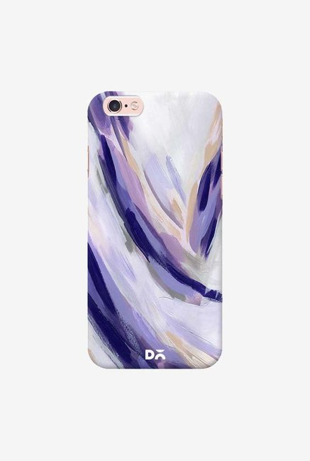 DailyObjects Bravery Looks Good On You Case Cover For iPhone 6S