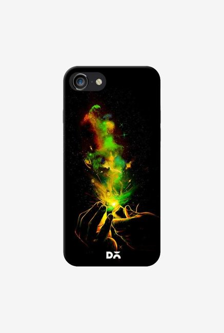 DailyObjects Light It Up Case For iPhone 7