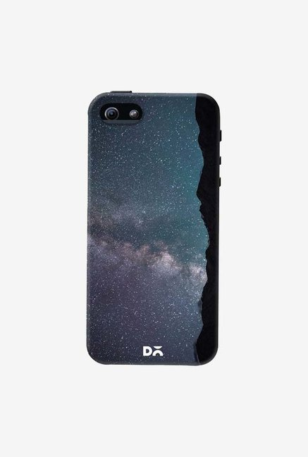 DailyObjects Starry Night Sky Case For iPhone 5/5S