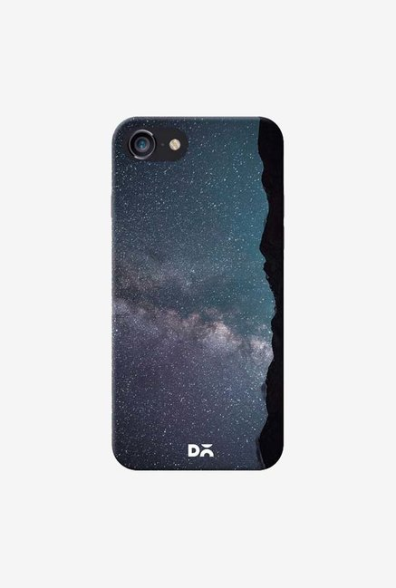 DailyObjects Starry Night Sky Case For iPhone 7