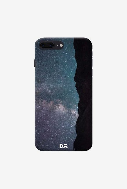 DailyObjects Starry Night Sky Case For iPhone 7 Plus