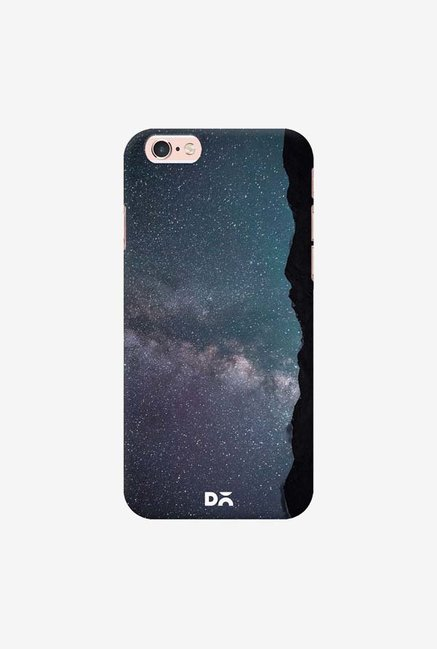 DailyObjects Starry Night Sky Case For iPhone 6S