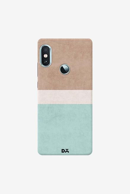 DailyObjects Beach Classic Case Cover For Xiaomi Redmi Y2