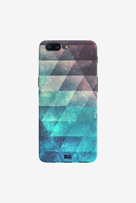 DailyObjects Brynk Drynk Case Cover For OnePlus 5
