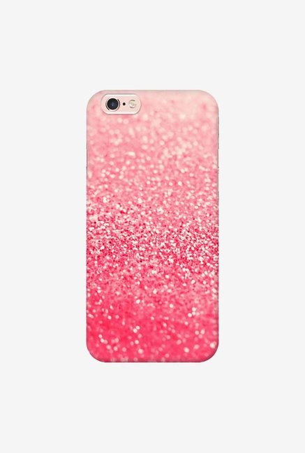 DailyObjects Gatsby Coral Case For iPhone 6s