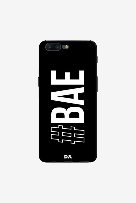 DailyObjects Bae Case Cover For OnePlus 5