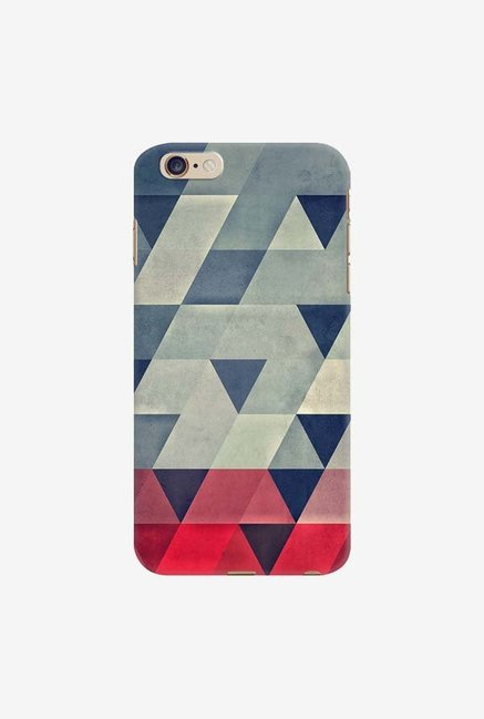 DailyObjects Wytchy Case For iPhone 6 Plus